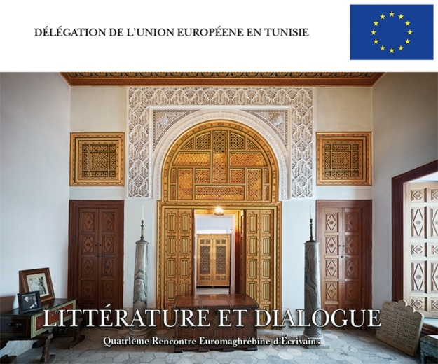 HEADING Litterature et Dialogue