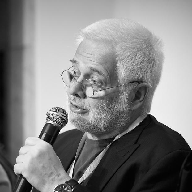 Helmuth A Nierdele_DSC4976