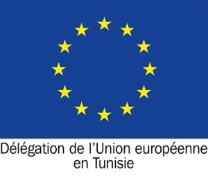 Logo UE LR