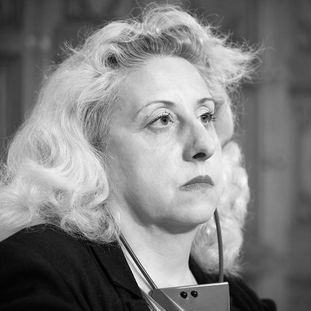 Magdalena Costova Panaiotova_DSC6200