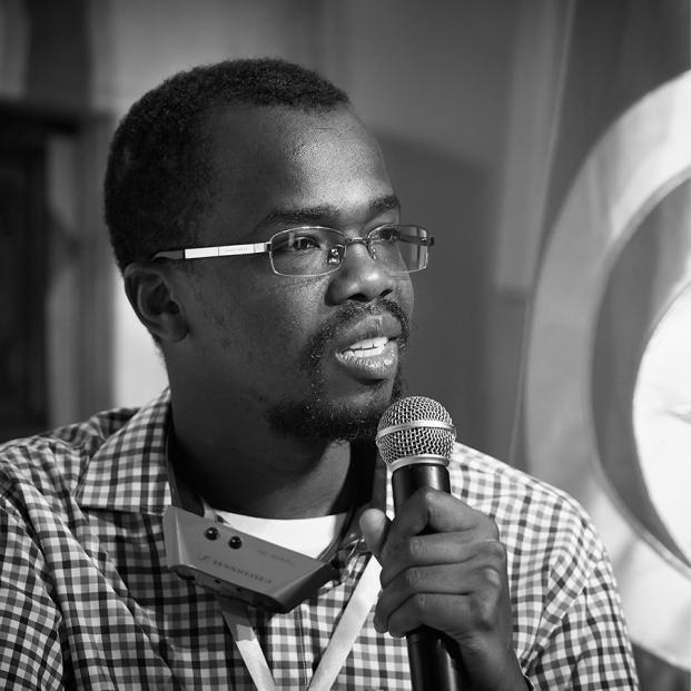 Mamoudou Lamine Kane_DSC5074