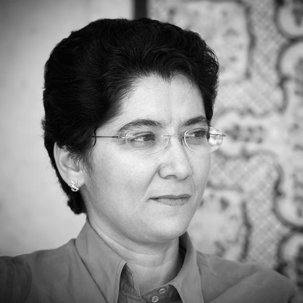 Nadia Birouk_DSC6082