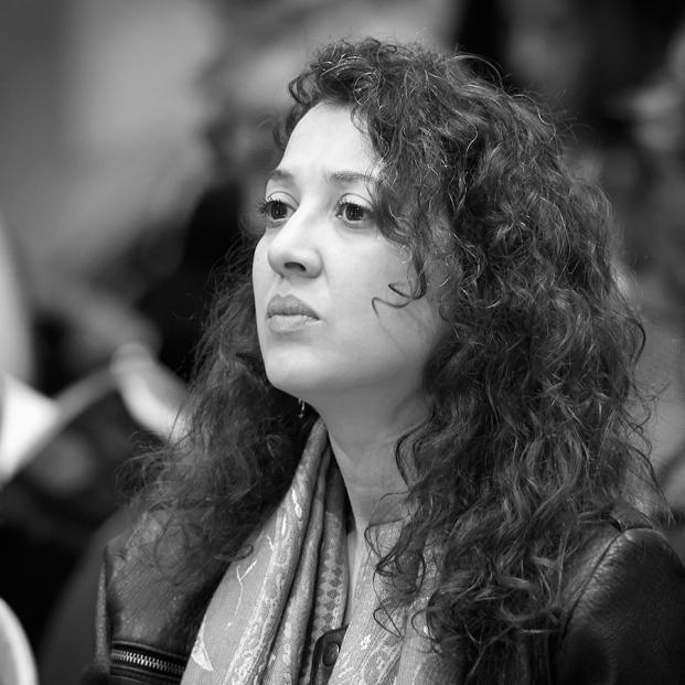 Nadia Ghanem_DSC5116 2